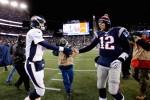 NFL: The 5 Best Tom Brady vs. Peyton Manning Games