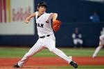 MLB: Dodgers Rotation Takes Shape With Kenta Maeda Signing