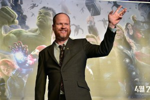 What Joss Whedon's Departure Means for the Marvel Universe