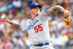 MLB Free Agent Pitchers: The 5 Best of the Rest