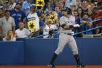 MLB: Why A-Rod Still Can't Shake PED Suspicions