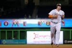 MLB Fantasy Preview: 5 Hitters With Big Upside in 2016