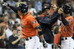Moneyball 2016: 5 MLB Contenders With the Lowest Payrolls