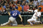 MLB: Are the Astros or Rangers the Team to Beat in the West?