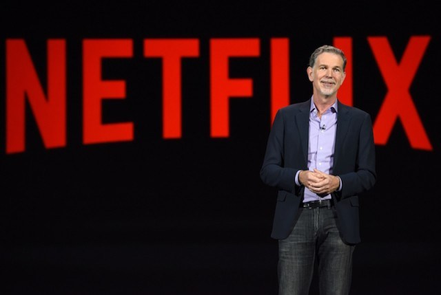 Netflix to soon offer options for quality of video streaming for users