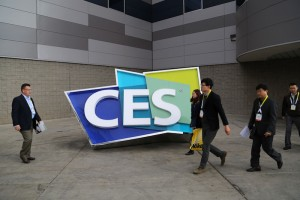 Worst of CES: The Most Disappointing Trends for 2016