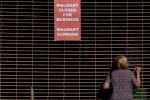 Walmart Closures: Why Big Business' Loss is Small-Town America's Gain