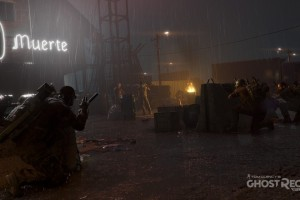 5 Keys to Improving in Online Shooters