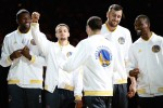 NBA: 6 Greatest Golden State Warriors of All Time