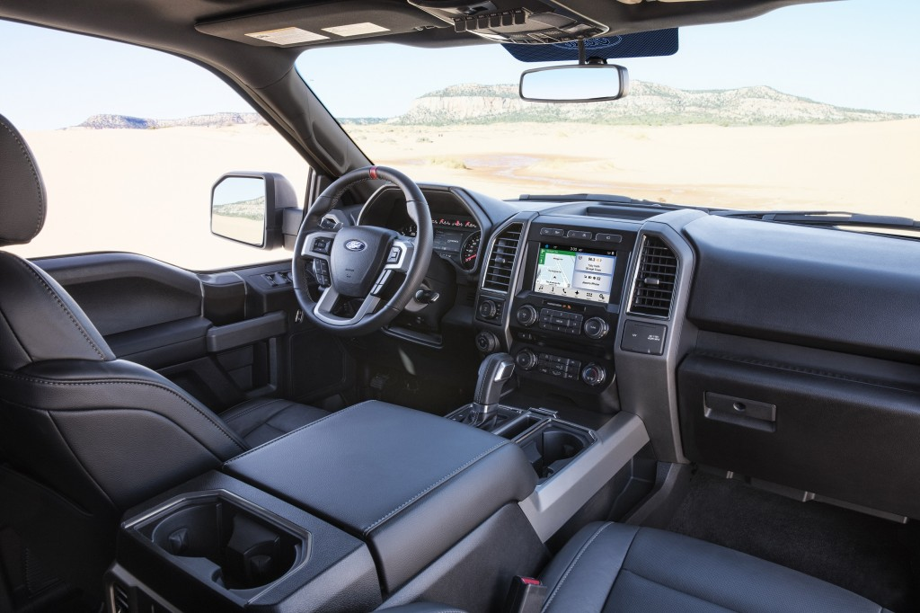 Gray_Raptor_Interior_Pass_Side_0017-2500px