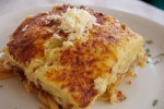 Love Lasagna? Other Baked Pasta Recipes to Try