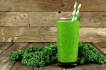 8 Superfood Smoothies Your Toddler Will Love