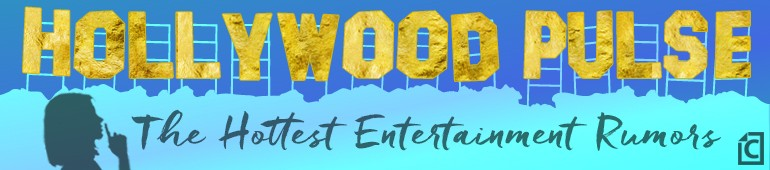 5 Hollywood Rumors