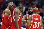 3 NBA Teams That Won't Make the Playoffs