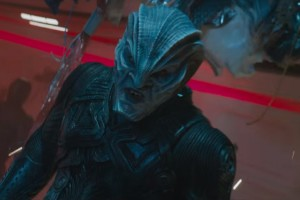 3 Best Movies in Theaters Right Now: 'Star Trek Beyond' and More