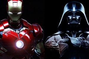 Ways a 'Star Wars'/Marvel Crossover Could Happen