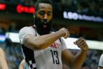 NBA: Brandon Armstrong's 5 Best Basketball Impersonations