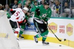 2016 NHL Playoffs: Round 2 Preview and Predictions