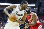 NBA: Predicting the Playoff Teams in the West