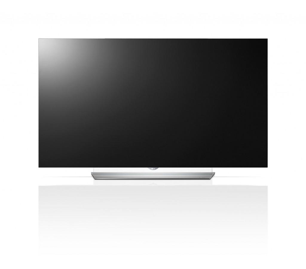 LG 55EF9500 TV