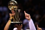 The NBA's 13 Most Successful Players of All Time