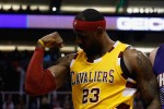 4 Reasons Why Some People Still Don't Like LeBron James