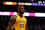 NBA: Which Eastern Conference Teams Could Upset the Cavaliers?