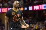NBA: Predicting the 2016 Playoff Seedings