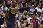 NBA: 5 Moments When We Hated LeBron James
