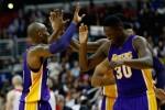 5 NBA Teams That Are Worth at Least $2 Billion