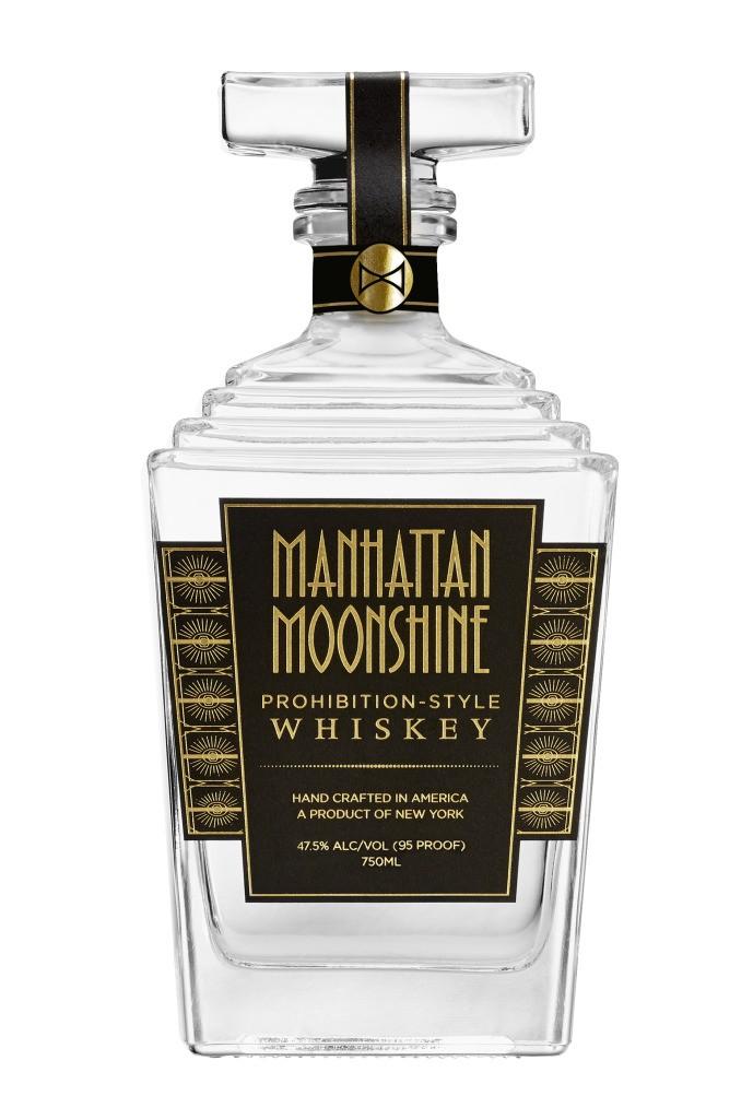 MM-Final-Bottle-White-1-689x1024