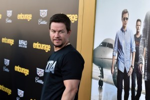 Want Arms Like Mark Wahlberg? Do These 3 Arm Exercises