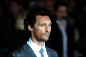 5 Matthew McConaughey Movies That Everyone Should See