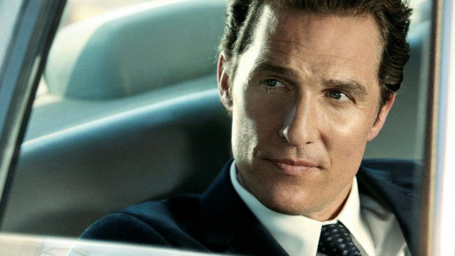 """still from """"The Lincoln Lawyer"""""""