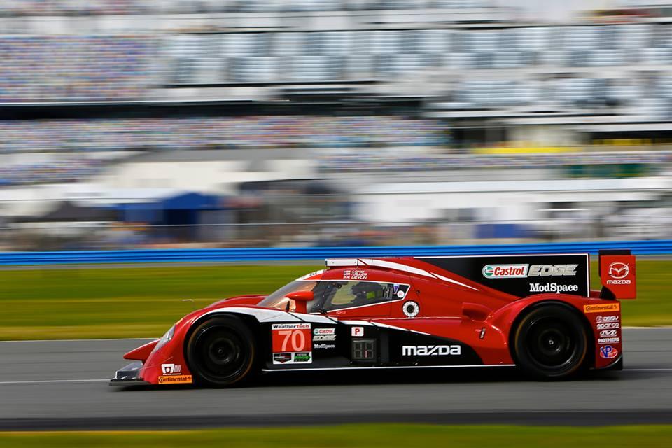 Where Are Mazdas Built >> MZ-2.0T Engine: 570 Horsepower Turbo Mazdas Are Here