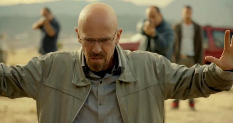 Metastasis Cast 10 American Hit TV Sho...