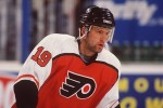The 5 Best NHL Line Nicknames in History