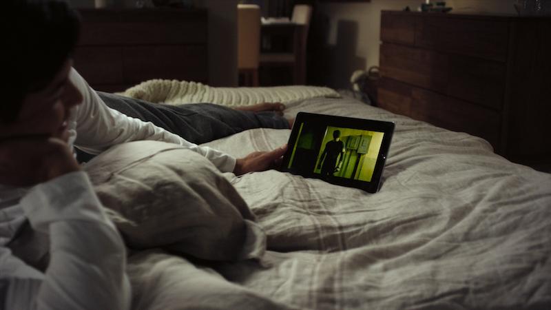 Netflix | Thinkstock
