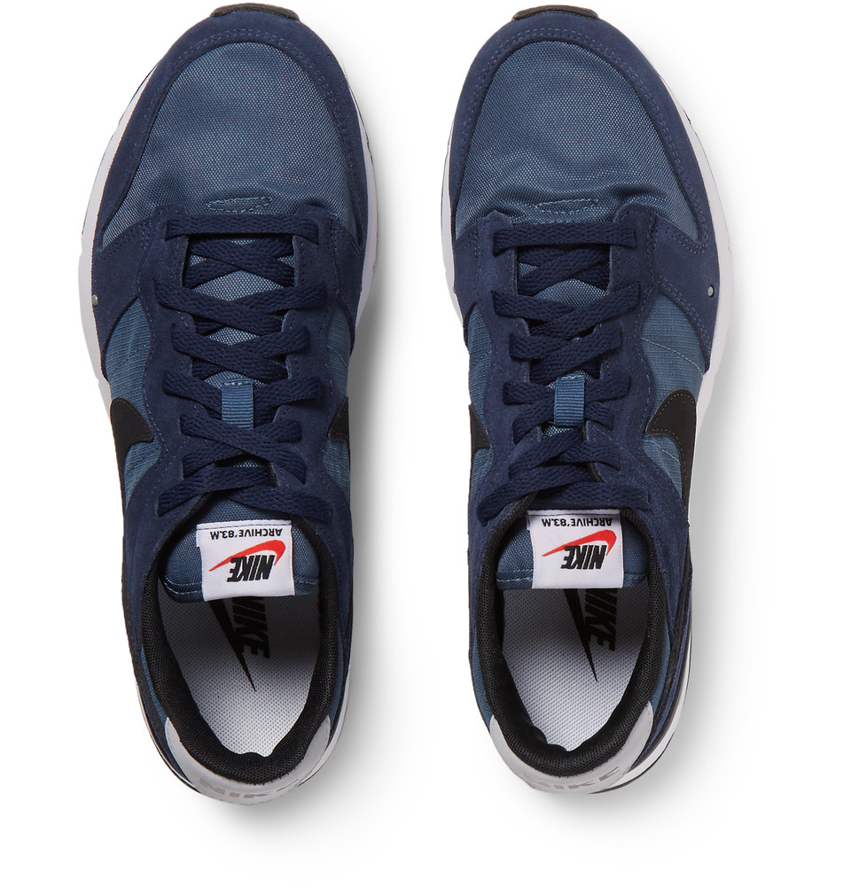 Nike Archive 83.M sneakers