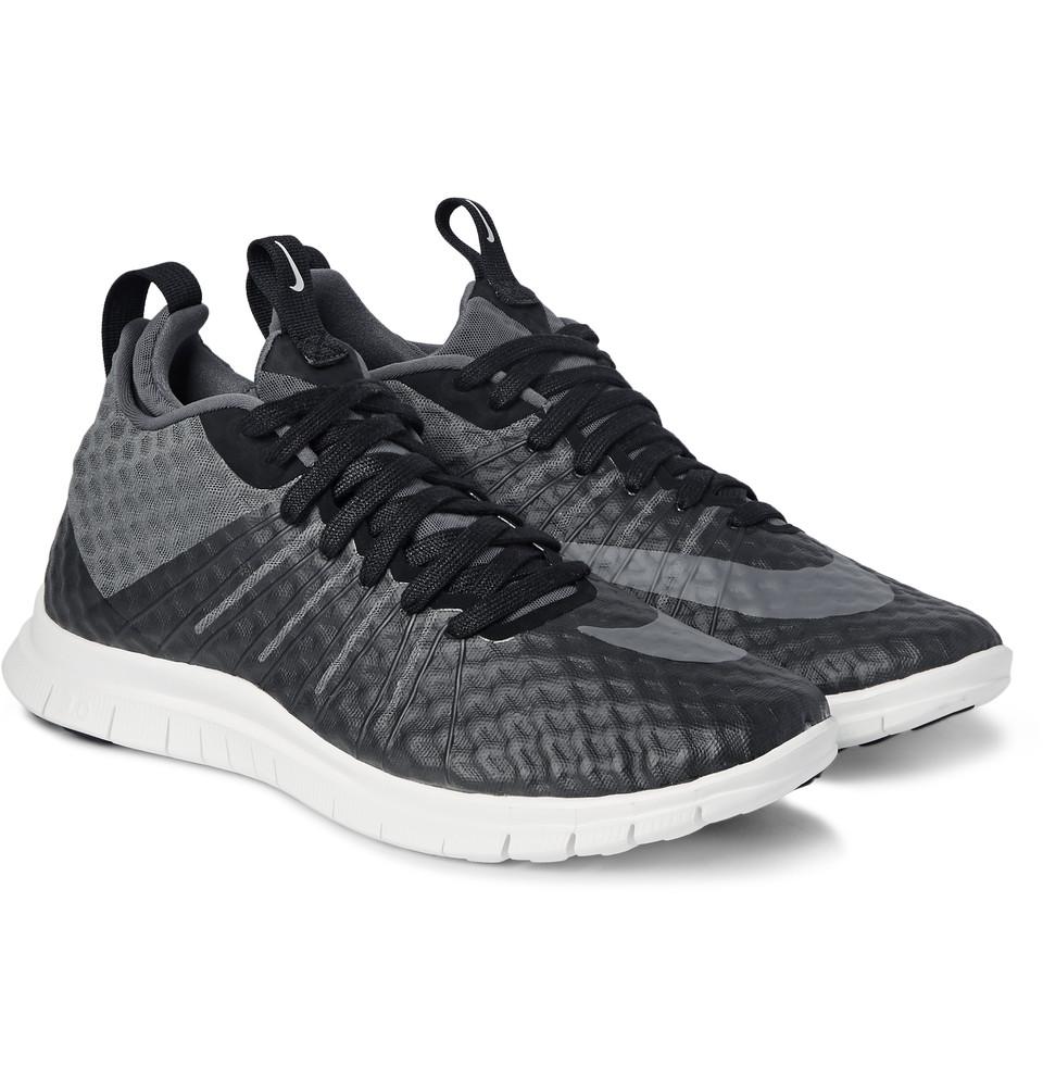 Nike Free Hypervenom 2 FS