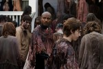 'The Walking Dead': What's Coming Next in Season 6 (Part 2)?