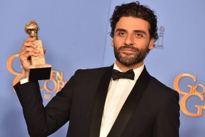 What is Oscar Isaac's Net Worth, and Who is His Wife?