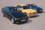 Hagerty's 10 Future Classics to Buy Right Now