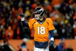 NFL: Will Super Bowl 50 Define Peyton Manning's Legacy?