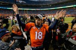 NFL: 4 Players Who Surprised Us During Championship Weekend