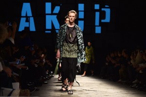 Pitti Uomo: The Menswear Event You Need to Know About