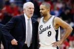 NBA: Why the Spurs Will Win the Title