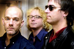 10 Best Bands and Musicians From the 1990s
