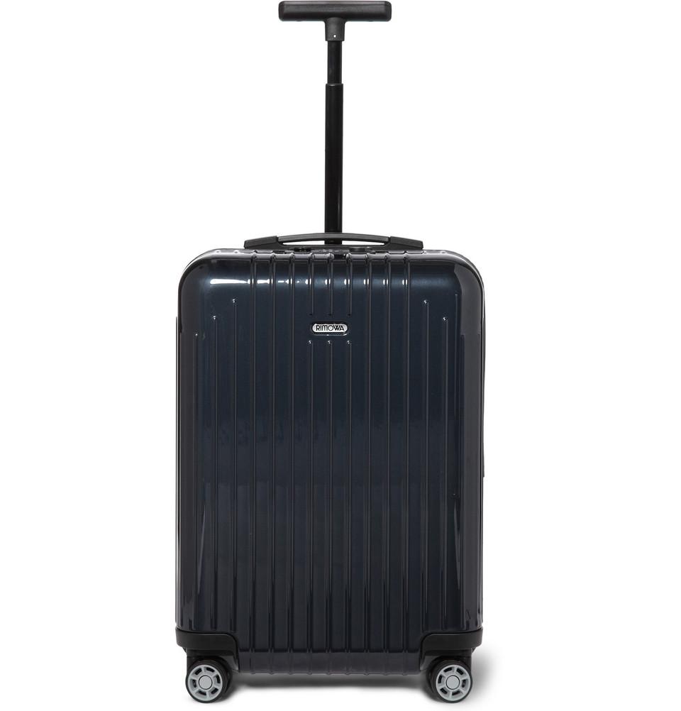 Rimowa Salsa Air Multiwheel 55cm Carry-On Case
