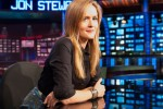 Will Samantha Bee Fill the 'Daily Show'-Sized Hole in Our Hearts?
